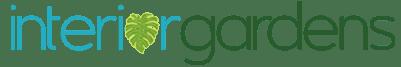plantscape logo